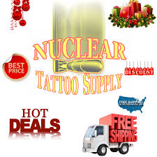nuclear tattoo nucleartattoo1 twitter