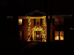 holiday lights st louis holiday light displays st louis seasonal landscaping st louis