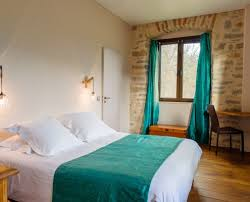 hotel chambre alsace charming hotel in alsace le morimont the luxury of tranquility