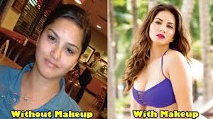 10 bollywood actress without makeup 2016 latest