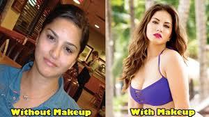 10 bollywood actress without makeup 2016 latest
