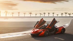 sport cars wallpapers ozon4life