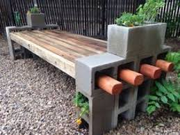 how to make a wooden garden bench diy garden ideas garden arch and bench ideas for an organized