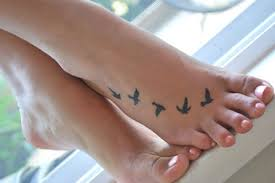 small bird tattoos designs ideas and meaning tattoos for you
