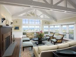 Cape Cod Style Homes Interior Cape Cod Interior Decorating Ideas Cape Cod Style House Images Of