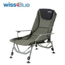 Camping Lounge Chair Camping Chair Costco Table Chair Camping Chair Cheapcamping Chairs Uk