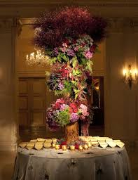 David Tutera Wedding Centerpieces by 39 Best David Tutera Images On Pinterest Parties Marriage And