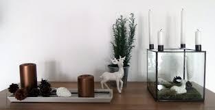 wohnzimmer weihnachtlich dekorieren wohnzimmer ausgezeichnet papierliebhaberin wohnzimmertisch