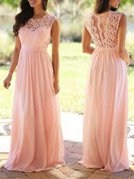 modest bridesmaid dresses cheap modest bridesmaid dresses 100 online tbdress