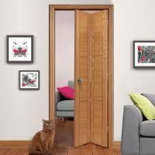 Wooden Bifold Doors Interior Builders Surplus Yee Haa Bi Folding Doors Interior Doors