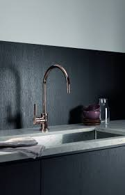 dornbracht tara kitchen faucet dornbracht kitchen faucets 100 images universal ceramic tiles