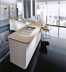 compact kitchen island compact kitchen island kuzhina apartment kitchen