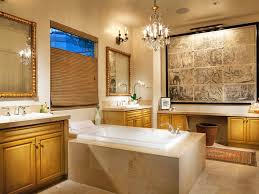 Modern Bathroom Chandeliers Modern Bathroom Chandeliers Ideas Top Bathroom Elegance And