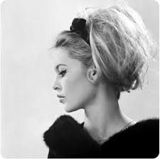 Birdget Bardot - charity and style icons brigitte bardot miss a charity meets