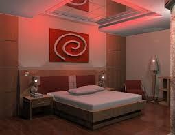 Lighting A Bedroom Bedroom Lighting Bedroom Light Bedroom Lighting Tips Bedroom