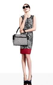 best online boutiques millen zebra print pencil dress multi millen best