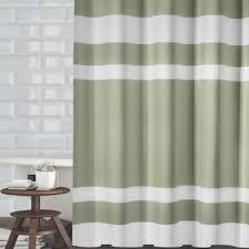 Bright Green Shower Curtain Exquisite Ideas Green Shower Curtain Bright Idea Buy Blue And