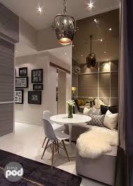 Creative Of Apartment Interior Design Ideas  Amazing Apartment - Apartment interior designs
