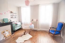 chambre bebe pastel chambre bébé pastel aux couleurs douces mon bébé chéri bébé