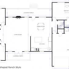 Best Floor Plan Software Free Office Floor Plan Design Software D Interior Free Bedroom