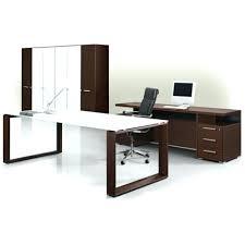 table bureau but but bureau verre bureau noir verre bureau de direction