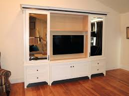 corner tv stand with glass doors tv stand with doors and drawers glass gammaphibetaocu com