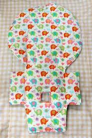 Evenflo High Chair Replacement Cover Baby Trend Replacement Cover High Chair Pad Baby Accessory