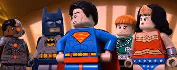 lego movie justice league vs lego dc comics super heroes justice league vs bizarro league cast