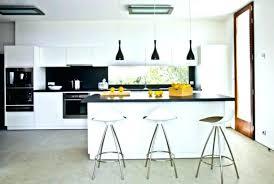 le suspension cuisine design lustre cuisine ikea 100 images design luminaire suspension