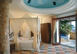 ledusa hotel cupola hotel quattro stelle a ledusa offerte alberghi 4 stelle a