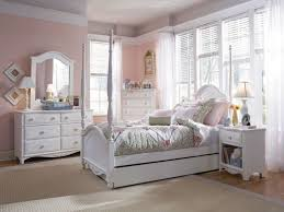 bedroom alluring cheap bedroom furniture set with king bed and bedroom alluring cheap bedroom furniture set with king bed and white rug plus black glass