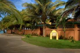 hotels in rincon sunset paradise villas hotels near me
