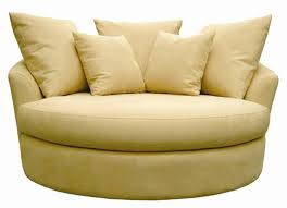 sofas fabulous large swivel cuddle chair snuggle sofa leather