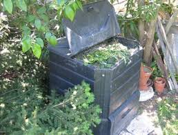 Backyard Composter Composters Archives Home And Garden Space