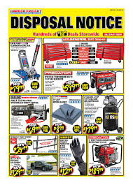 harbor freight water pump harbor freight tools monthly ad june 2017 http www olcatalog