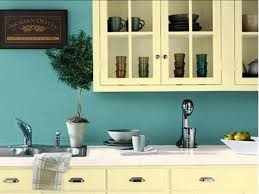 blue kitchen cabinets images kitchen paint colors with oak