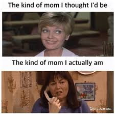 Funny Mom Memes - literally just 100 funny parenting memes that will keep you