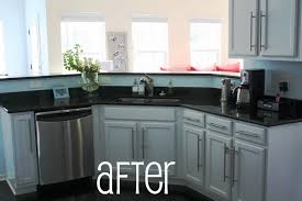 refinish cabinets without sanding decoration u0026 furniture easy