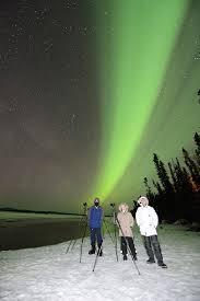 alaska aurora lights tour alaska northern lights photos photos of aurora borealis in alaska