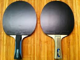 table tennis rubber reviews donic bluefire reviews alex table tennis mytabletennis net forum