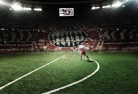 football wallpaper 6790351