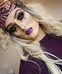 Gypsy Halloween Costumes 21 Diy Halloween Costume Ideas U0027re Creative Cute U0026 Totally