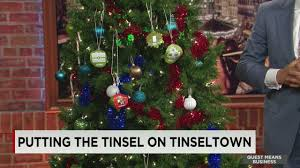 dr christmas hollywood tree stylist cnn video