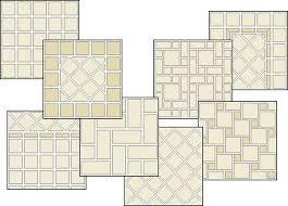 bathroom tile layout ideas designing tile layout tile layout ideas uk motorbike