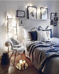 193 best home decor ideas images on pinterest home decor ideas