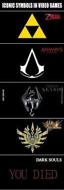 Dark Souls Meme - ohh look another dark souls meme 9gag