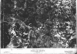 Milton Florida Map by Pinellas County Enterprise Gis