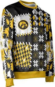 iowa hawkeye sweater hawkeyes sweater iowa hawkeyes sweater hawkeyes