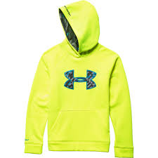 Under Armour Kids Clothes Buy Cheap Online Under Armour Hoodies For Boys Fine Shoes