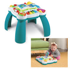 learn and groove table leapfrog learn groove musical table 19 99 reg 39 99